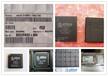 PM5440B微控制器和THCV219/THCV220接口串行器,解串行器