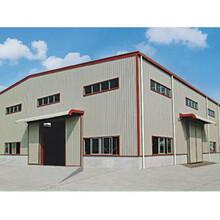 承接珠海市厂房安全检测鉴定专业公司,检测报告全国认可