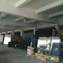 专业办理珠海市工业厂房荷载力检测鉴定,收费合理