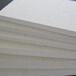 供甘肃永昌硅质改性板和金昌硅质板特点