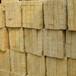 供甘肃兰州岩棉条供应商