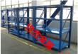 貨架批發層板式貨架車間貨架廠家直供免費送貨上門