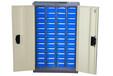 工廠零件柜螺絲配件柜廠75抽48抽30抽零件柜廠家直供