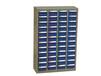 西安零件整理柜儲物柜廠家螺絲配件柜廠家帶門零件柜廠家直銷