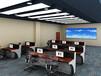 专业制造指挥航空中心控制台调度台铁塔操作台