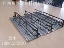 大量供应广东钢筋桁架楼承板