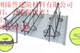 珠海铝镁锰板肇庆生产厂家