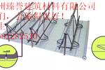 揭阳铝镁锰板揭阳生产厂家