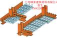 铝镁锰板生产厂家