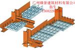 广州铝镁锰板佛山生产厂家