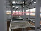 清远铝镁锰板清远生产厂家