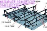 肇庆铝镁锰板肇庆生产厂家
