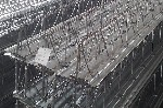 惠州铝镁锰板韶关生产厂家