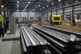 湛江铝镁锰板河源生产厂家