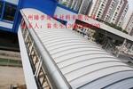 阳江铝镁锰板汕尾生产厂家