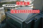 佛山铝镁锰板深圳生产厂家