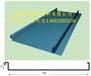 韶关铝镁锰板清远生产厂家