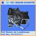 小挖机原厂配件PC300-6空调压缩机203-979-6580河北保定易县PC200-7主阀723-46-20401