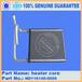 PC200-7小松液压油散热器20Y-03-31610小松挖掘机PC200油冷却器广东湛江雷州市708-2L-00442PC200-6液压泵