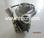 PC360-7凸轮轴6742-01-4320PC400-7柴油泵6156-71-1111贵州遵义凤冈县PC450-8硬管208-62-74120