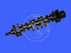 PC240-8主阀修理包PC400-7空滤总成6156-81-7201广东阳江阳东县PC200-8电脑版7835-31-1004