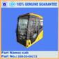天津宁河723-41-08800小松挖机配件PC200-8备用阀供应小松挖掘机纯正配件-PC-8备用阀
