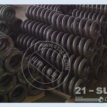 小松挖掘机配件重庆沙坪坝小松大机头挖机配件PC200-6回转减速机浙江修理