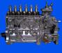 PC56-7副厂启动马达176-76-61410d155的联轴器四川广安小松D275A-5SS6D140柴油泵6218-71-1111