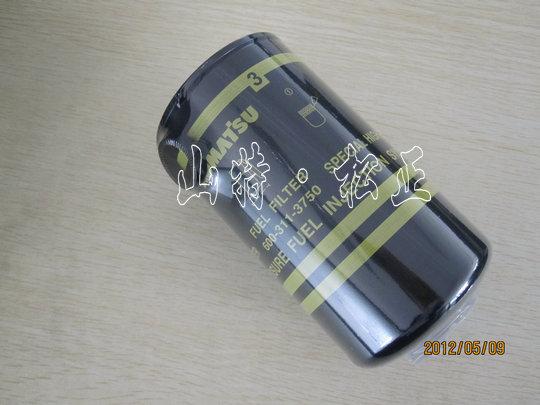 液压空气滤清器报价 厂家