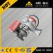小松配件PC220-8旋转加油盖22U-26-21460广东梅州蕉岭县56-7液压泵液压泵修理包含伺服阀活塞密封铜网