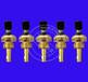 小松挖掘机配件PC200-8高压共轨传感器G广东?#20998;?#26757;江区PC110-7的水箱203-03-71773