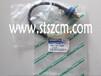 小松原厂配件PC240-8喷油器广东梅州五华县PC60-8车门201-54-80052
