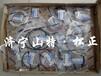 小松挖掘机配件PC1250小松挖掘机配件厂家直销6560-62-1100电脑板贵州遵义绥阳县6241-K6-9900水泵修理包6162-K1-9901