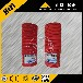 阿里巴巴PC400-7-8小松原厂空滤软管河北邢台清河小松各种型号进气软管pc400-7208-01-72161