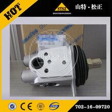 PC360-7熄火電池閥6743-81-9141河北衡水武強阿里巴巴供應挖掘機PC300-7泵壓力傳感器7861-93-1650