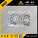 PC1250-7发动机配件上修包6241-K1-9900黑龙江哈尔滨木兰县6241-K2-9900下修包
