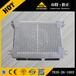 工程机械配件小松监控面板总成挖掘机PC200-7空调控制面板208-979-7630