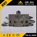 小松PC300-6备用阀723-41-06300福建泉州南安PC200-7挖掘机原装配件PC-7备用阀