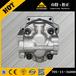 供应小松Komatsu转向泵705-11-36000OEM齿轮泵变速泵705-11-35010厂家直销