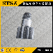 PC50MR-2回轉立軸PC50MR-2回轉立軸22M-26-22130浙江紹興諸暨