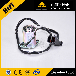 小松挖掘机PC200电磁阀206-60-51132天津宁河PC200-6回转电磁阀206-60-51131