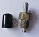 PC4007传感器ND029600/0580浙江湖州吴兴区配件挖机_挖掘机原装柴油泵传感器