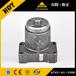供應風扇驅動輪座挖掘機原裝PC300-7風扇支架價格6743-61-3500貴州畢節黔西縣