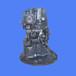 PC55MR-2主泵708-3S-00562陜西寶雞扶風縣小松挖掘機全新液壓泵總成大泵主泵