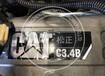 c3.4b工业发动机山东济宁卡特彼勒C3.4B大于56KW发动机-卡特彼勒发动机C3.4B,