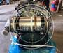 卡特c3.4b工业柴油发动机福建三明三元c3.4b工业发动机卡特c3.4b发动机