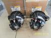 安徽宣城3406電器儀表系統發電機6T-1395卡特彼勒6T1395發電機總成