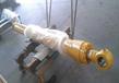 甘肅慶陽PC小松1250-71250-8大臂油缸總成動臂斗桿鏟斗油缸