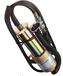 陜西榆林現代R210LC7H24VHCE電磁閥11N6-66090電磁閥總成