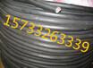 鄭州廢舊電纜回收稀有金屬回收價格各地具體價格